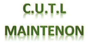 C.U.T.L. Maintenon